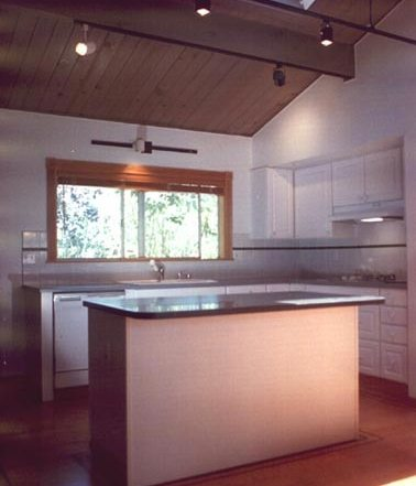 design build specialists, kitchen remodel, marin county, kitchen remodeling ideas, new kitchen, kitchen renivation