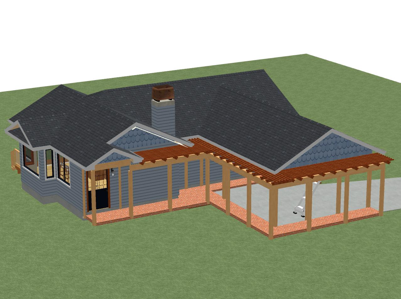 featured mother in law unit archives design build specialists